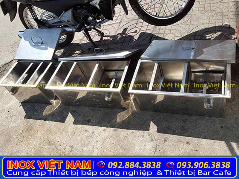 nhung-ly-do-nen-chon-bay-mo-inox-be-tach-mo-cong-nghiep-200-lit
