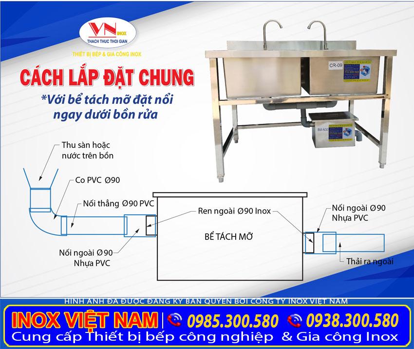 be-tach-mo-inox-ivn-2