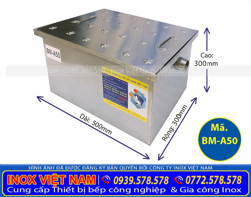 thung-loc-mo-am-san-50L-BM-A50-2