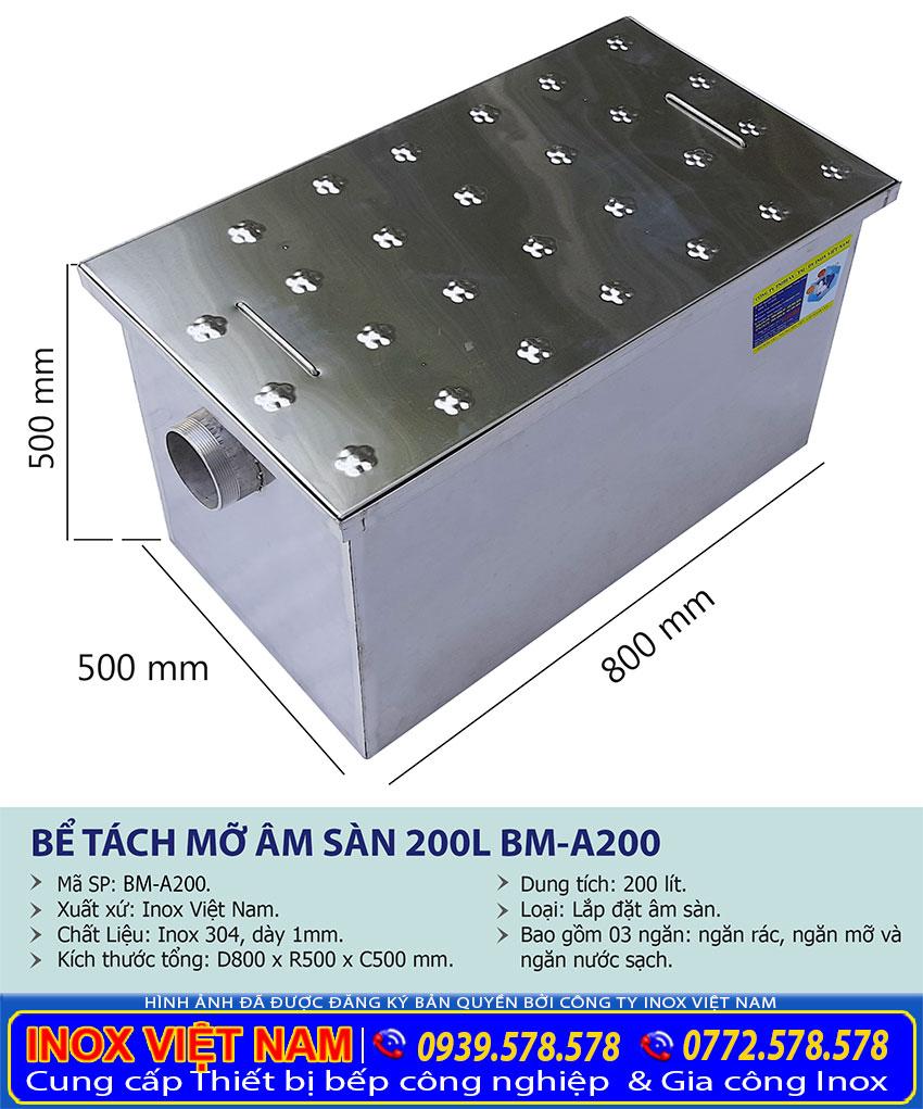 Thong-so-ky-thuat-Be-tach-mo-am-san-200L-1