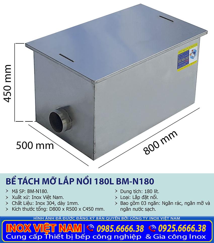 Thong-so-ky-thuat-Be-tach-mo-nha-hang-180L
